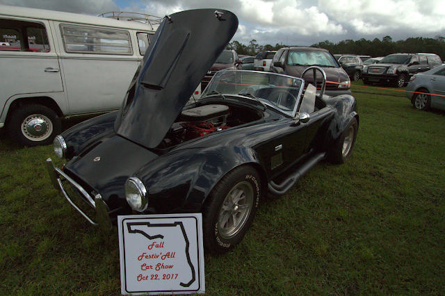 2017 Car Show @ Fall FestivAll - _MGL1437.png