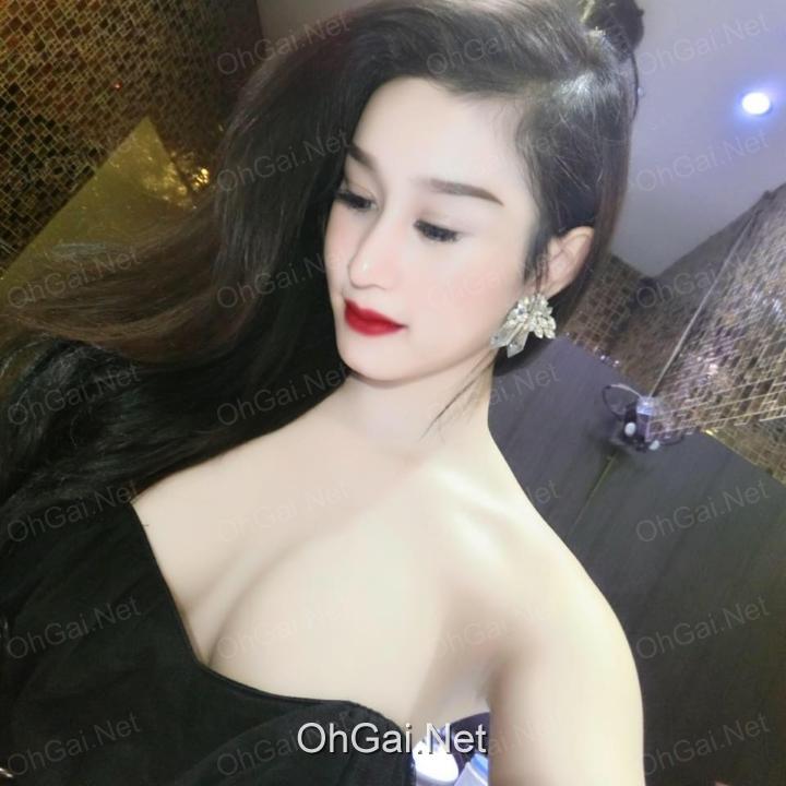 facebook gai xinh vu lam nha truc - ohgai.net