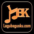 Lagubagusku.com