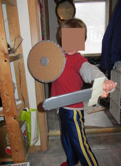 [espada+viking+1%5B3%5D]