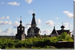 14 varzouga clocher