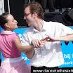 2010-09-13 Oldtimerdag Alphen aan de Rijn, dans show Rock 'n Roll dansen (151).JPG