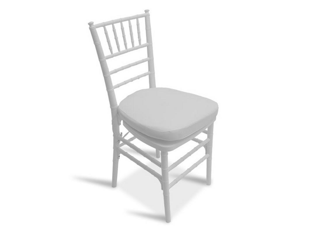 silla tiffany, alquiladora puebla, renta de sillas y mesas