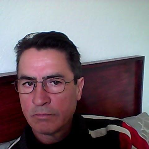 Waldo Medina