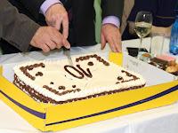 15 Nincsen születésnap torta nélkül.JPG