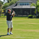 OLGC Golf Tournament 2015 - 159-OLGC-Golf-DFX_7541.jpg