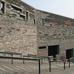 Musée d'histoire de Ningbo