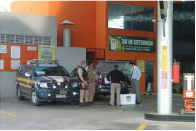 Justiça acata ação penal do MPRN e condena réus da Operação Drible