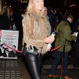 OIC - ENTSIMAGES.COM - Guest at the My Night with Reg press night at the Apollo Theatre London 23rd January 2015  Photo Mobis Photos/OIC 0203 174 1069