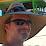 Dennis Walker's profile photo