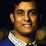 Krishna M Gorle's profile photo