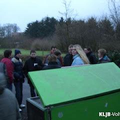 Kohlgang2006