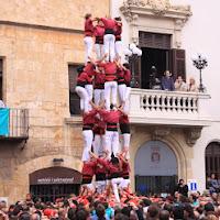 Vilafranca del Penedès 1-11-10 - 20101101_116_4d8_CdL_Vilafranca.jpg