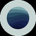 Inspiration IconPack icon