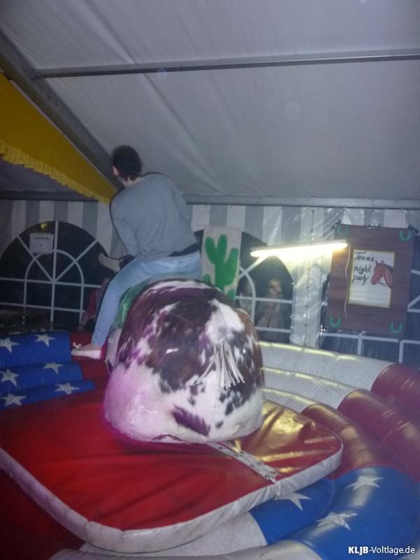 Erntedankfest 2011 (Sonntag) - kl-P1060284.JPG