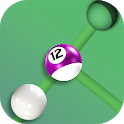 Ball Puzzle - Ball Games 3D icon