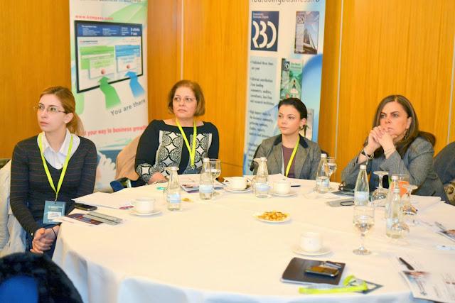 Pharma Conference 091