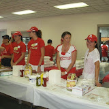 5th Pierogi Festival - pictures by Janusz Komor - IMG_2160.jpg