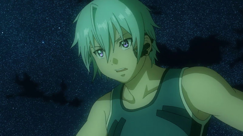 Gargantia on the Verdurous Planet - 06 - gargantia06_081.jpg