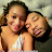 Chrise Bokongole avatar image