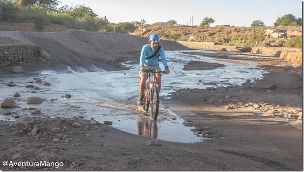 Bike no Atacam 2a