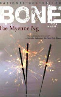 character analysis of the novel bone by fae myenne ng Annotations for bone by fae ng key motifs  it is not until the end of the novel,  that leila decides ona's fate by deciding how to remember  main characters.