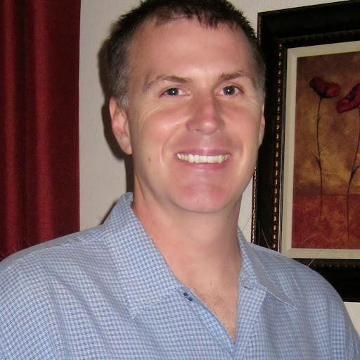 Dan Pierce