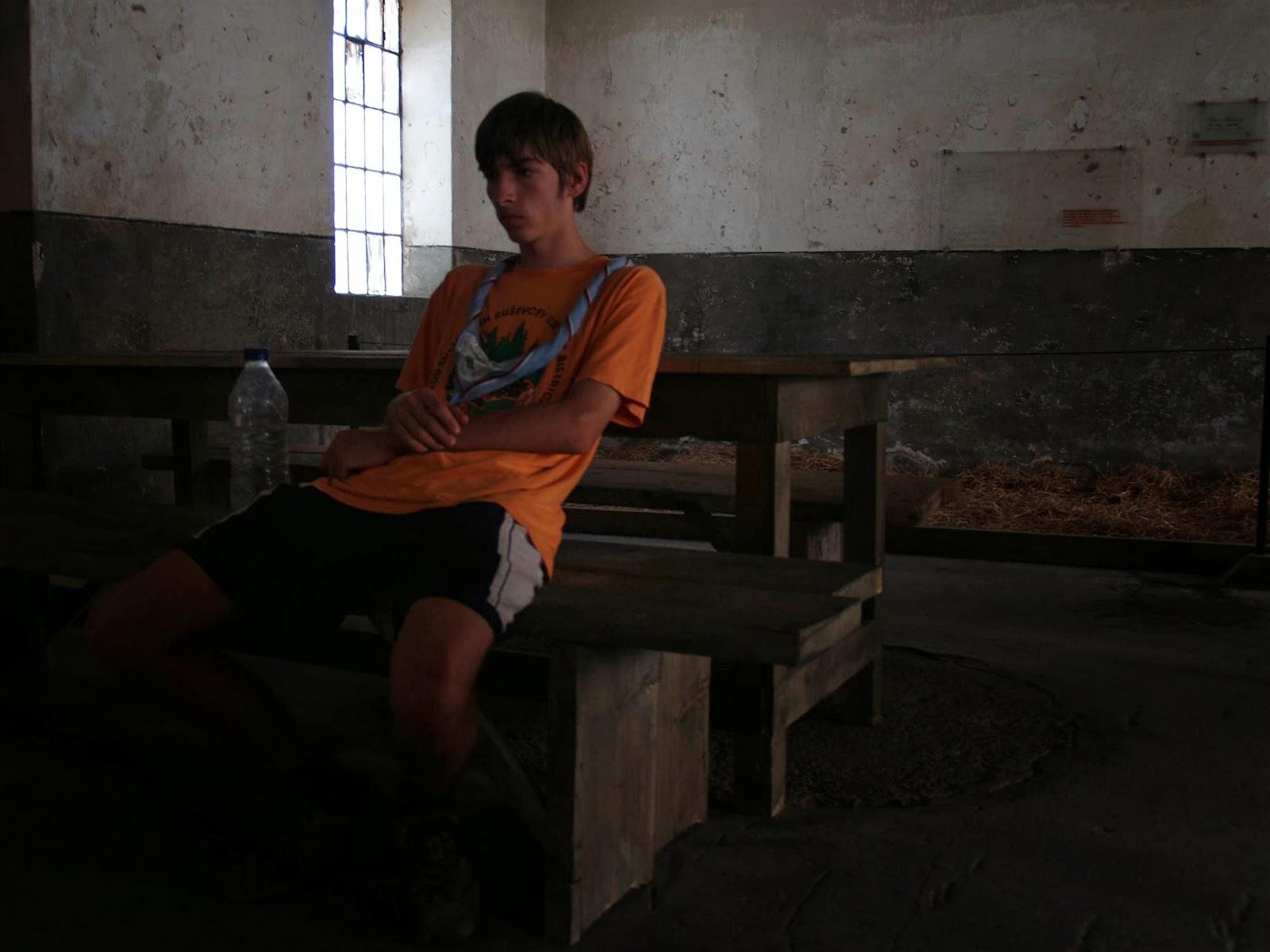 Smotra, Smotra 2006 - P0292529.JPG