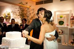 Foto 1898. Marcadores: 23/04/2011, Casamento Beatriz e Leonardo, Rio de Janeiro