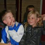 phoca_thumb_l_dorpsfeest 24-jun-2011 (20).JPG