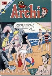 P00053 - Archi #536