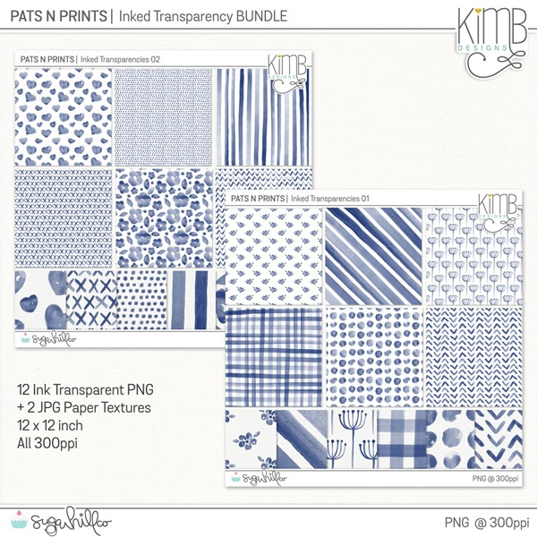 kb-PnP-Inked_Bundle6