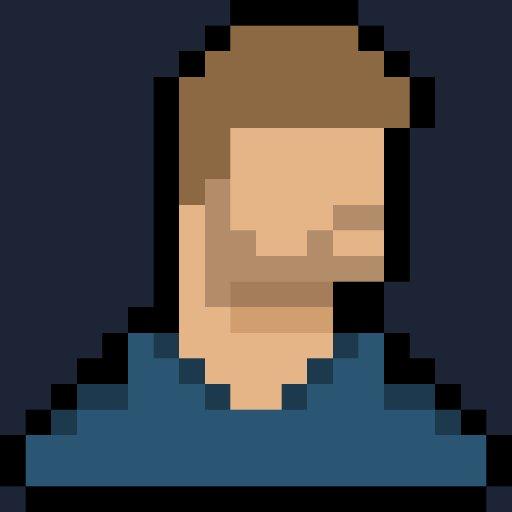 Kevin Morelli avatar image