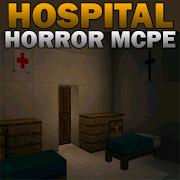Hospital Horror Map Minecraft PE MCPE