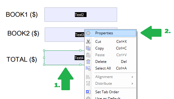 add-text-field-properties