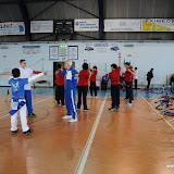 Trofeo Casciarri - DSC_5920.JPG