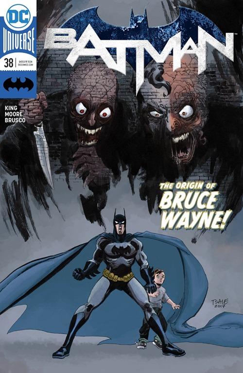 [DC+Comics+Batman+Issue+No+038+cover+1%5B3%5D]