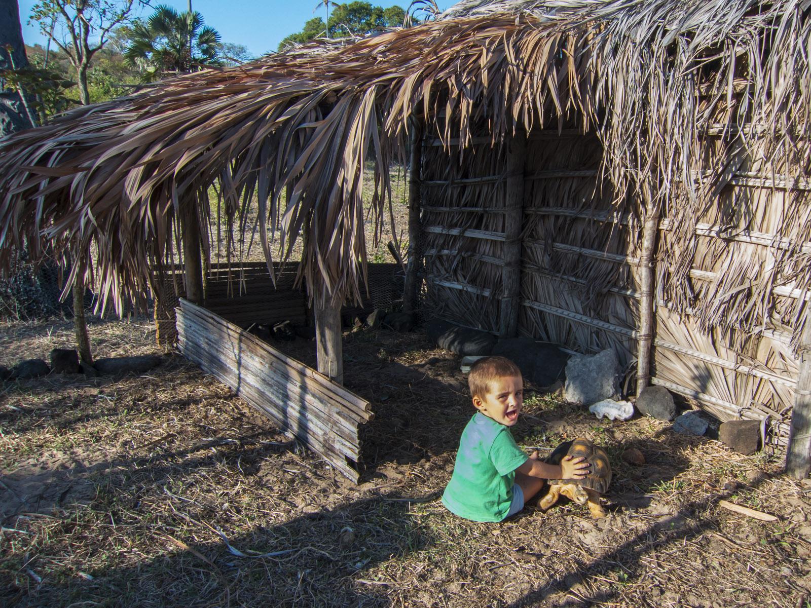Madagascar9-127.jpg