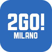 2GO! Milano