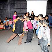 SLQS UAE 2010 162.JPG