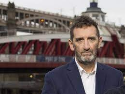 Jimmy Nail Net Worth, Income, Salary, Earnings, Biography, How much money make?