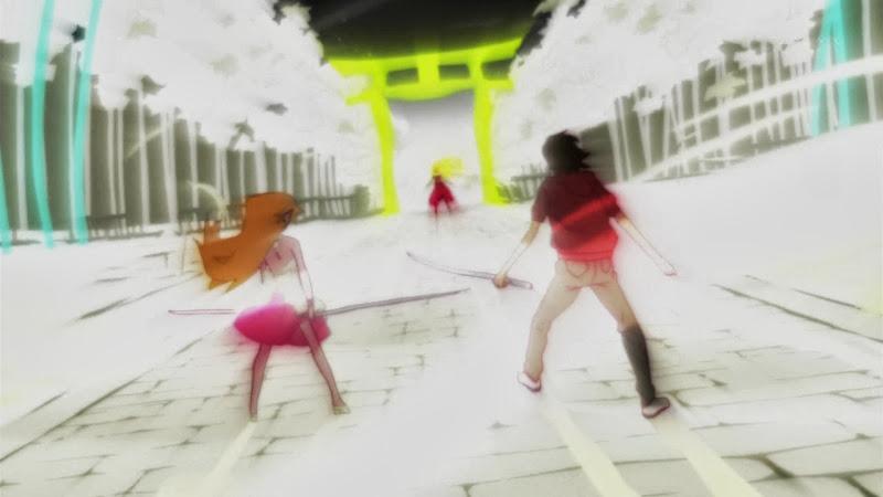 Monogatari Series: Second Season - 10 - monogatarisss_10_069.jpg