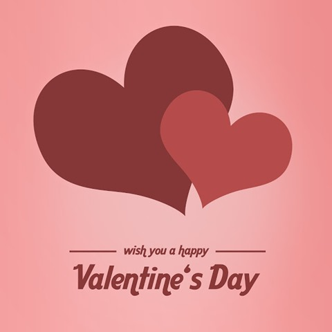 valentines-day-image-for-2019-couple-picture