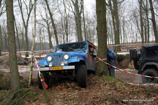 4x4 rijden overloon 12-02-2012 (10).JPG