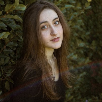 Nicole Porterrieu picture