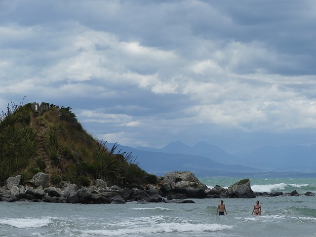 Top 5 Best Short Walks in New Zealand - Things To Do in New Zealand