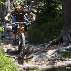 Manfred Strombergs Freeridetour Ritten 30.06.16-0710.jpg