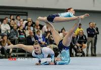 Han Balk Fantastic Gymnastics 2015-9886.jpg