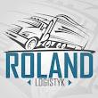 Rolandlogistyk