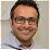 Vikash Makan's profile photo